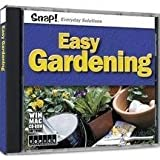 Snap! Easy Gardening