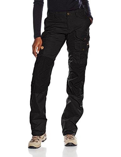 suche nach neuestem viele modisch auf Füßen Bilder von Fjällräven Barents Pro Men's Trousers