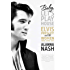 Elvis And The Memphis Mafia Kindle Edition By Alanna border=