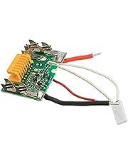 Yunyan 18V accuchip PCB board vervanging voor Makita BL1830 BL1840 BL1850 LXT400