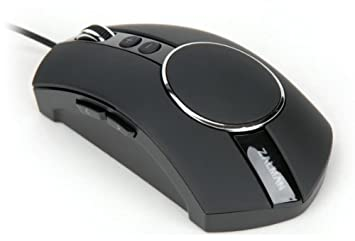 ZALMAN ZM-GM3 GAMING MOUSE WINDOWS 8 X64 DRIVER