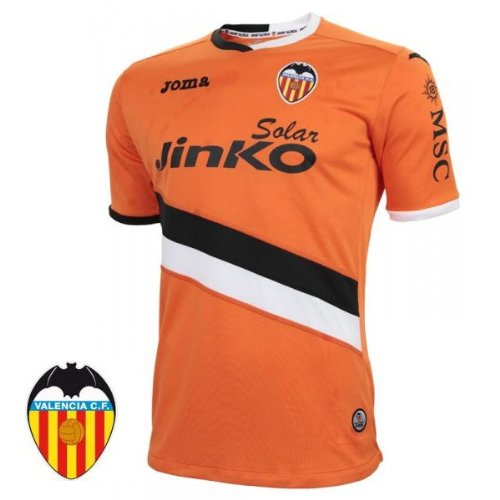 Joma Valencia Away Men's Jersey (XL) for sale  Delivered anywhere in USA