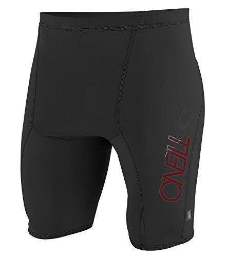 Wet Suit Shorts - Trainers4Me 09fa8704c