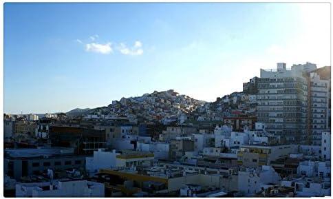 España casas Islas Canarias gran canaria las palmas ciudades ...