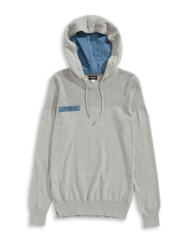 top 5 best diesel hoodie men,sale 2017,Top 5 Best diesel hoodie men for sale 2017,