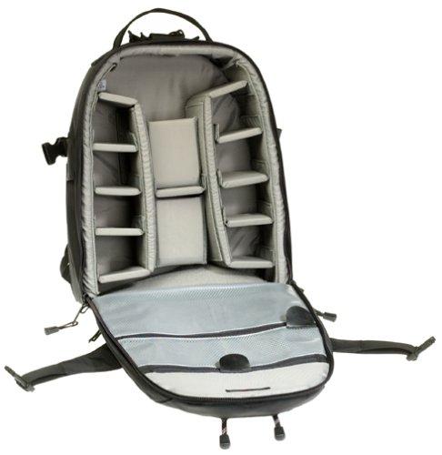 Buy lowepro mini trekker camera backpack