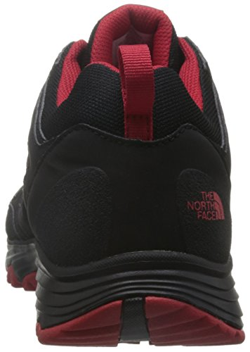 The North Face M Venture Fast Pack II GTX