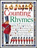 Counting Rhymes, Shona McKellar, 1564583090