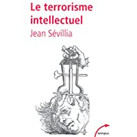 Le terrorisme intellectuel - N°57