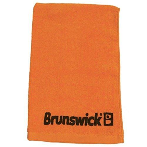 brunswick-solid-cotton-bowling-towel-orange