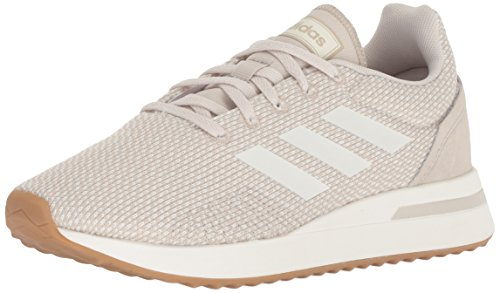 Clear Brown Run70s Femme Adidas Brown clear White cloud E6gCqwxT