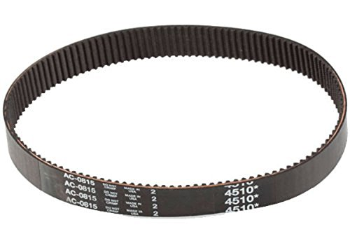 TIMING BELT for OIL FREE AIR COMPRESSOR Craftsman AC-0815