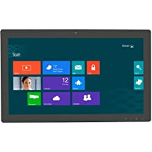 Planar Helium PCT2785 27-Inch Widescreen Multi-Touch Monitor