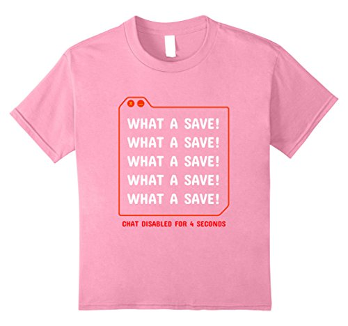 [unisex-child Funny Rocket My Strategy T-shirt Computer Gamer Geek Nerd 10 Pink] (Best Nerd Girl Halloween Costume)