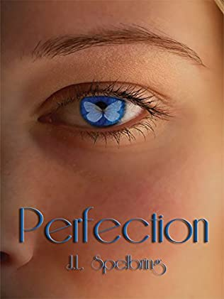 girl blue eye cover