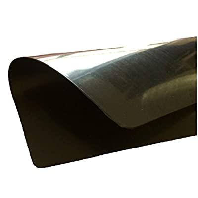 Popular Stream Liners Series for LLDPE Liner
