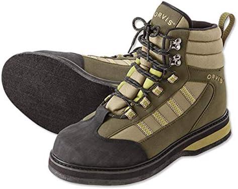 [Orvis] オービスEncounter Wading Boots–Felt/のみEncounter Wading Boots