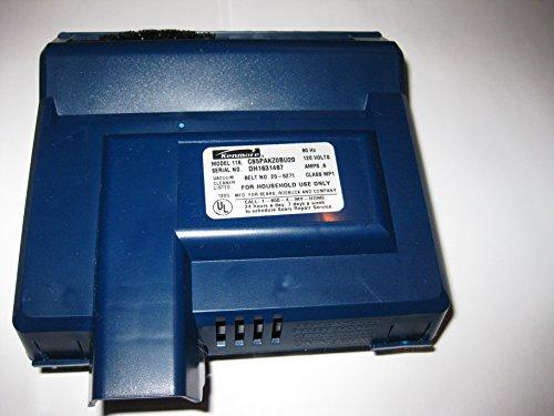 Kenmore 4369133 Replacement PowerMate Handheld