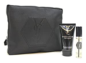 yves saint laurent wallets - ysl bags uk