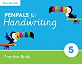 img - for Penpals for Handwriting Year 5 Practice Book book / textbook / text book