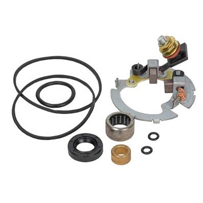 starter-motor-repair-kit-for-polaris-atv-atp-330-500-pro-magnum-325-330-4x4-500-outlaw-500-predator-