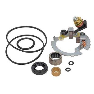 starter-motor-repair-kit-for-polaris-atv-atp-330-500-pro-magnum-325-330-4x4-500-outlaw-500-predator-
