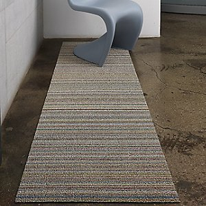 Chilewich Metallic Lace Gold Table Runner 13'' X 70'' (33cm X 178cm)