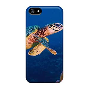 Perfect Fit YhiYlNW8256NLxvH Sea Life 38 Case For Iphone - 5/5s