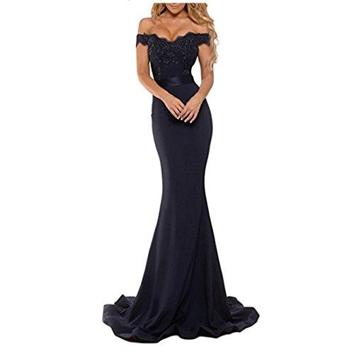 issa dress blue - 2
