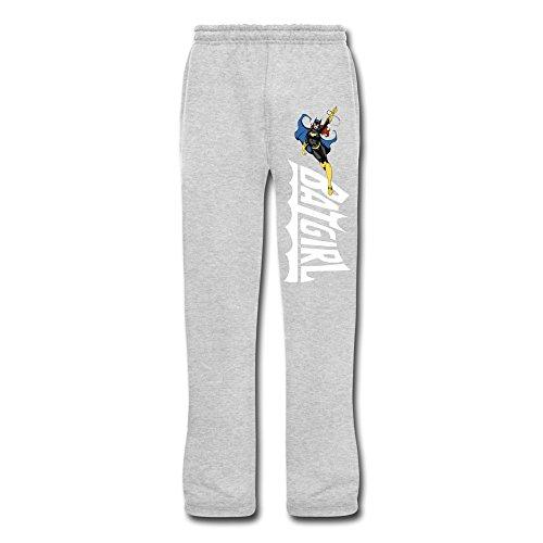 thy Kane Fleece Two Pocket Running Pants ()