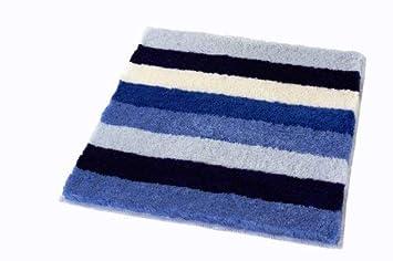 Badteppich Kleine Wolke Bilbao kaschmir 70x120 cm