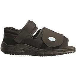 Darco Med-Surg Post Operative Shoe-Women Large