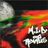 無限のリヴァイアス ― オリジナル・サウンドトラック 3 M.I.D.Version