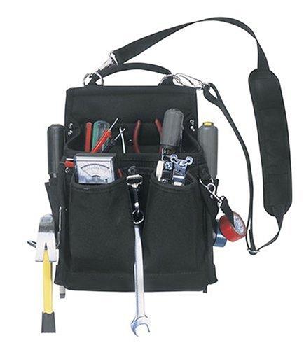 Custom LeatherCraft 5508 20 Pocket - Professional