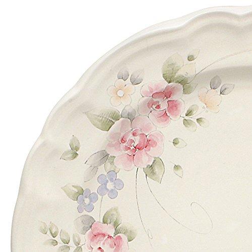 The 8 best pfaltzgraff dinnerware sets tea rose