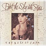 The Best Of Enya Paint The Sky With Stars