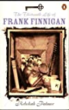 The Thirteenth Life of Frank Finnigan, Rebekah Palmer, 0141004541