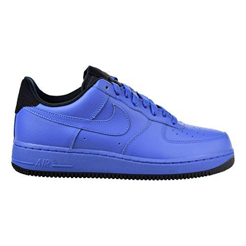 NIKE Air Force 1 Low Mens Sneaker