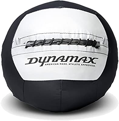 Dynamax Medizienball Standard Ball - Balón Medicinal (10 kg ...