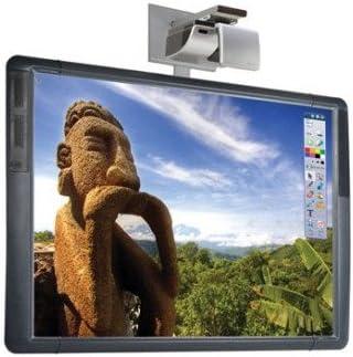 Promethean ActivBoard 578 Pro - Accesorio pizarra interactiva ...