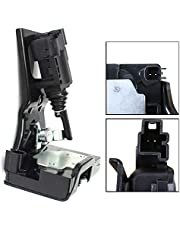 Replacement for Ford Escape Tailgate Door Lock Actuator Motor Replaces#9L8Z-7843150-B, 937-663, 9L8Z843150B, 937663 Compatible with Ford Escape 09-12, Compatible with Mazda Tribute 08-11, Compatible with Mercury Mariner 09-11