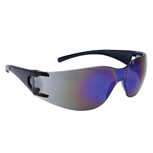 Jackson Safety Element Safety Glasses , Lightweight, Economi