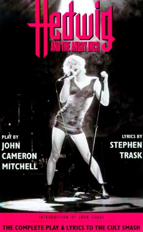 Download Hedwig and the Angry Inch PDF