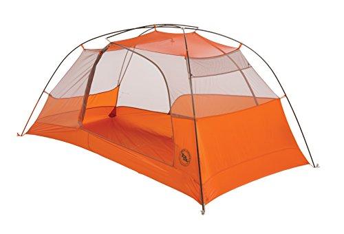 2 Al Tent - 7