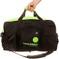 Pickleball Shirts Clothing Large Selection Ultra Pickelball