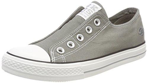 710200 Dockers Femme by Sneakers 36ur202 Basses Gerli Uqxn6Yq1wt