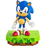 Sonic Classic 1991 Ultimate Figure