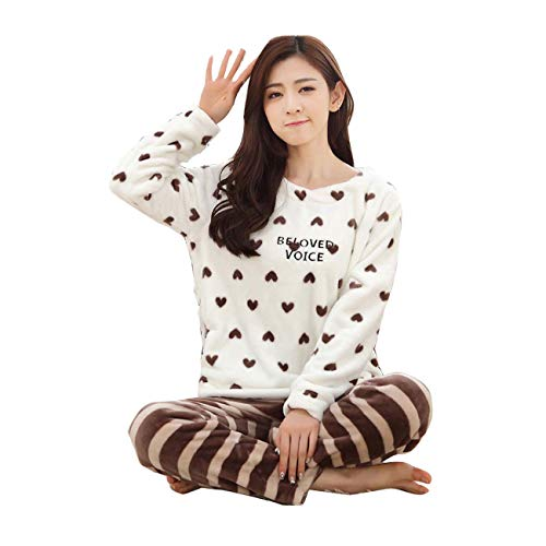 Women Animal Cosplay Pajamas Kigurumi Stitch Sleepwear Costume Cartoon Outfit White M ()