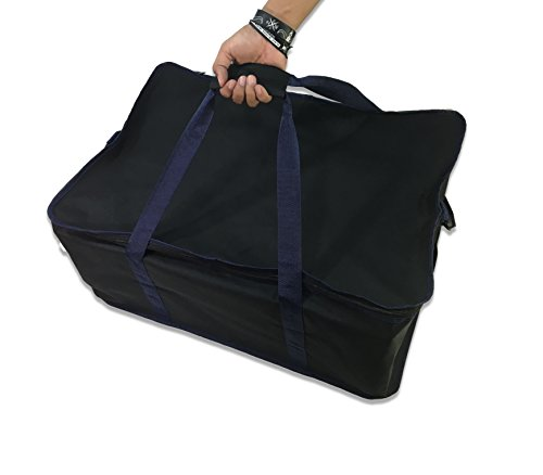- AximodelRC RC Car Bag, RC Short Course Carry Bag for 1/10 RC Short Course Models incl Traxxas Slash, AS SC10, Losi SCTE. Easily Store or Transport Your (Dirty) RC Car in This Bag!