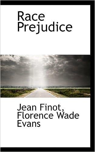 Jean Finot